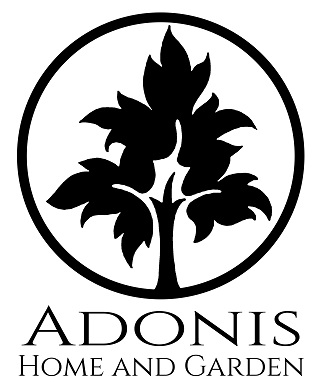 Adonis Home and Garden
